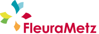 FleuraMetz | Big data gedreven CRM door Cloud++