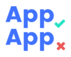 app.app. AkzoNobel | Cloud++