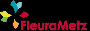 logo fleurametz