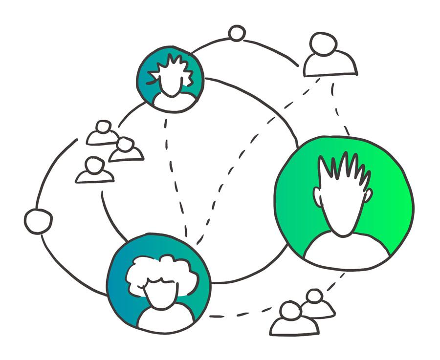 teams as a service | cloud++ | Cloud Plus Plus